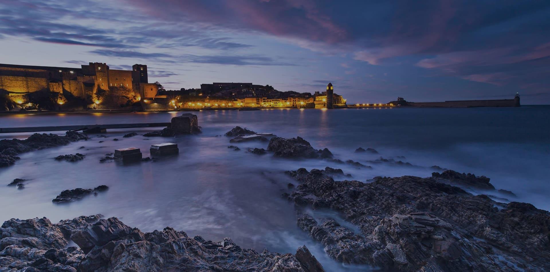 organisation de séminaires pour les entreprises dans le sud de la France par l'Agence PMD