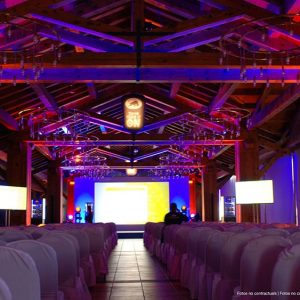 Organisation de seminaire entreprise à Andorre par PMD, évenementiel, seminaires entreprise, stage sportifs dans les PO