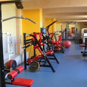 organisation de stages sportifs à Font Romeu, en Cerdagne dans les PO par l' Agence PMD, agence évènementielle dans le 66.