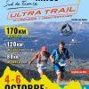 nature trail Font romeu, événement organisé par l'agence PMD, spécialisée dans l'organisation d'évènements sportifs dans le Sud de la France