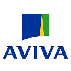logo Avira, partenaire de l'agence Pmd, organisation de séminaire entreprise dans les PO, stages et séjours sportifs, événementiel et location de chalets