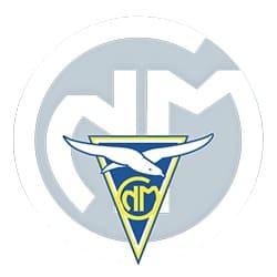 logo CNM marseille, partenaire de l'agence Pmd, organisation de séminaire entreprise dans les PO, stages et séjours sportifs, événementiel et location de chalets