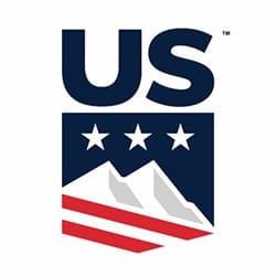 logo Us, partenaire de l'agence Pmd, organisation de séminaire entreprise dans les PO, stages et séjours sportifs, événementiel et location de chalets