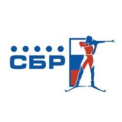 logo de CSP, partenaire de l'agence Pmd, organisation de séminaire entreprise dans les PO, stages et séjours sportifs, événementiel et location de chalets