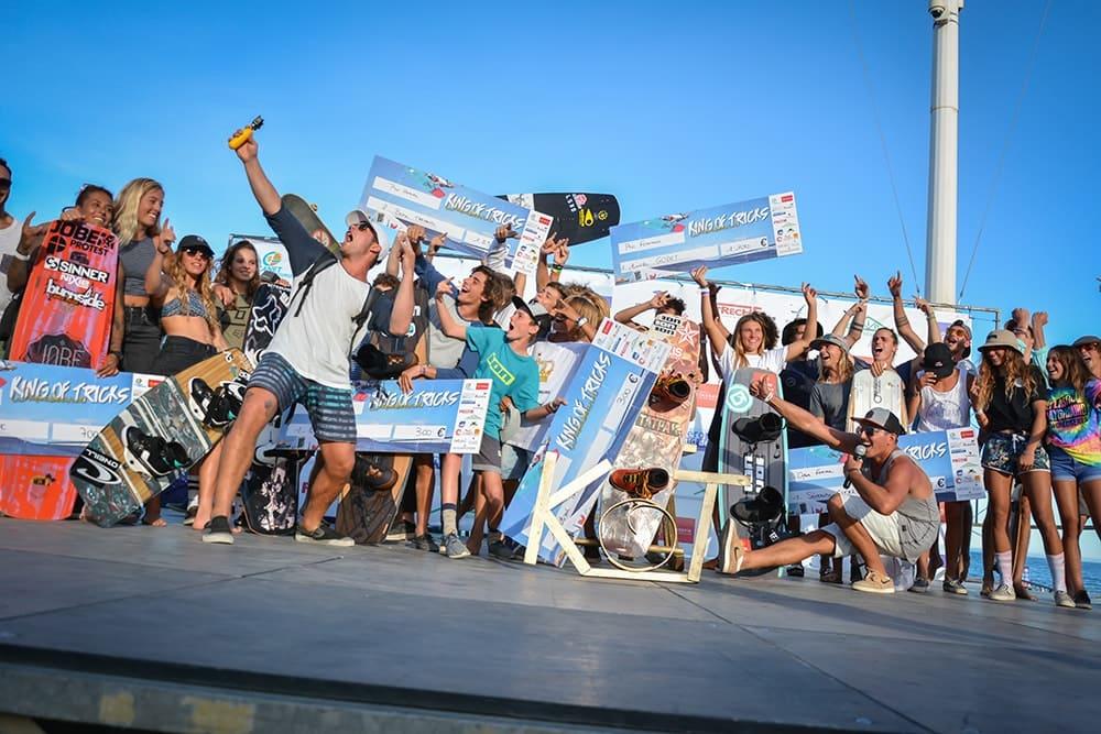 organisation d' évènementiels sportifs, séminaires d' entreprise, stages sportifs, séjours en montagne à Font Romeu dans les PO