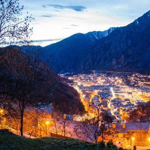 Organisation de séminaire entreprise à Andorre par PMD, évènementiel, séminaires entreprise, stage sportifs dans les PO