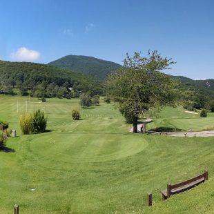 organisation de stages sportifs à Falgos, en montagne dans les PO par l' Agence PMD, agence évènementielle dans le 66.