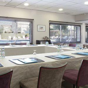 Organisation de seminaire d' entreprise à Saint Cyprien dans le 66 par PMD, évenementiel, seminaires entreprise, stage sportifs dans les PO