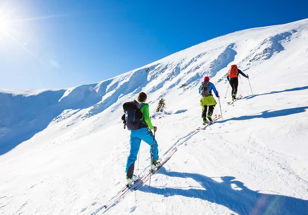 Organisation de visites lors de séminaires d'entreprise dans les PO, séminaires d'entreprises, évènementiel sportif, séjours en montagne
