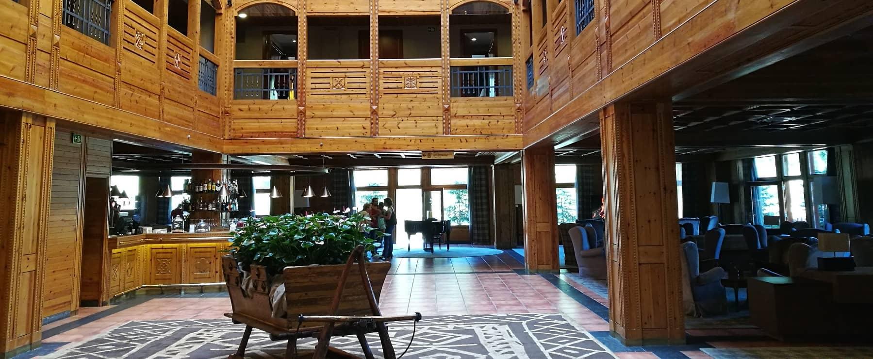 séminaire entreprise en Andorre